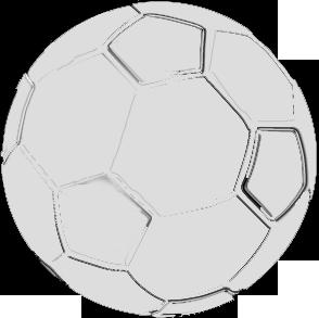 fussball_t